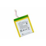 Baterie acumulator Amazon Kindle gen 4