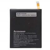 Baterie acumulator BL234 Lenovo P70