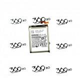 Baterie Galaxy Z Flip F700