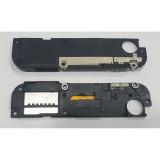 Buzzer sonerie Asus Zenfone 3 Z012D ZE552KL