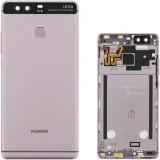 Carcasa Huawei P9 neagra
