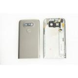 Carcasa LG G5 H860 gri swap