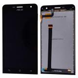 Display Asus Zenfone 5 Lite A502CG negru