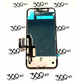 Display iPhone 11 InCell RJ
