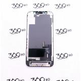 Display iPhone 12 Mini Incell RJ