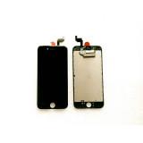 Display iPhone 6s Refurbished