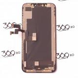 Display iPhone Xs Refurbished