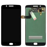 Display Motorola Moto G5 XT1671 negru