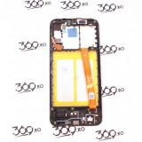 Display Samsung A20e A202 cu rama