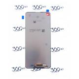 Display Samsung Galaxy A21s 2020 A217