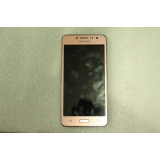 Display Samsung Galaxy J2 Prime G532G/DS pink swap