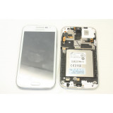 Display Samsung Galaxy Win Duos i8552 alb swap