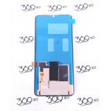 Display Xiaomi Mi Note 10 Lite