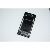 Flex camera carcasa Allview P7 Xtreme