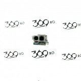 Flex camera spate Galaxy Z Flip F700