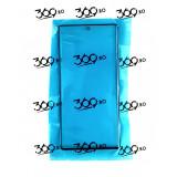 Geam sticla Samsung Note 10+ N975 Premium