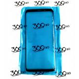 Geam sticla Samsung S9+ G965 Premium