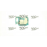 Placa de baza Samsung Galaxy A40 A405