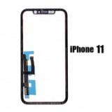 Touchscreen Apple iPhone 11 fara IC