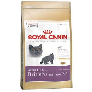 royal canin british shorthair 400 gr. Black Bedroom Furniture Sets. Home Design Ideas