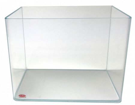 Akvarijum bez poklopca 5,6L 22x15x17(h) cm