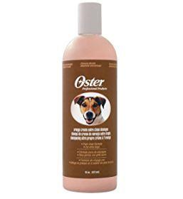 Oster Orange Creme - Šampon sa pojačanim pranjem 473 ml