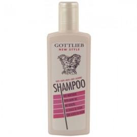Šampon za ŠTENAD GOTTLIEB 300 ml
