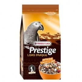 Versele-Laga Prestige AFRIČKI papagaji mix 1Kg