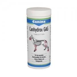 Canina Canhidrox Gag 200gr/120tbl