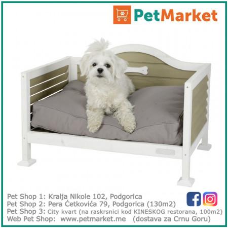 kerbl lezaljka krevet za pse petmarket petshop podgorica crna gora
