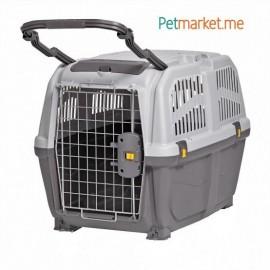 SCUDO 5 (transporter za pse)