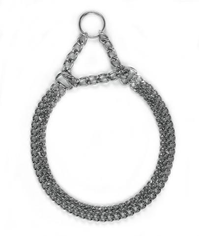 Dvoredna poludavilica Kerbl 45 – 55 cm