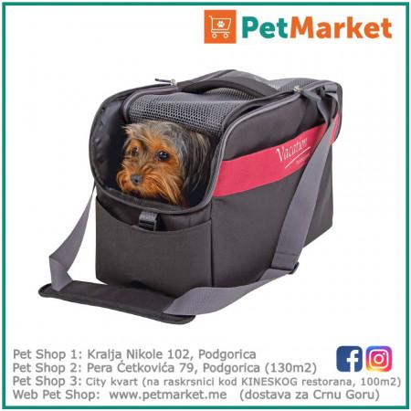 kerbl torba za pse i macke petmarket petshop podgorica crna gora