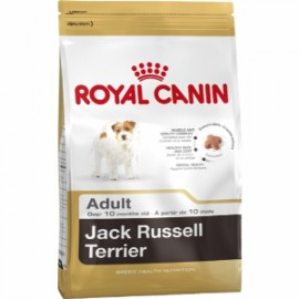Royal Canin Jack Russell Adult 3 kg