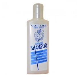 Šampon za JORKŠIR TERIJERE GOTTLIEB 300 ml