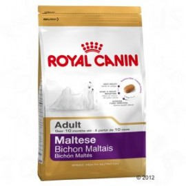 Royal Canin Maltese Adult 1.5 kg