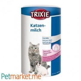 Trixie - Mlijeko za mačiće 250 gr