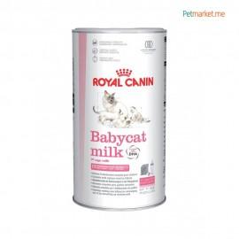 Royal Canin Mlijeko za mačiće 300gr