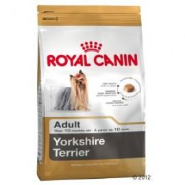 Royal Canin Yorkshire Terrier Adult 1.5 kg
