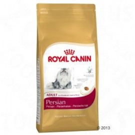 Royal Canin Persian 400 gr
