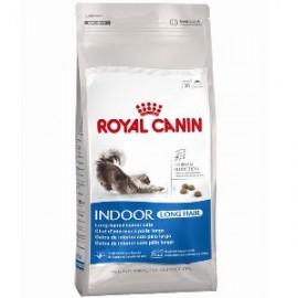 Royal Canin Indoor 400 gr