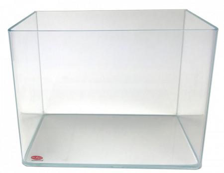 Akvarijum bez poklopca 38L 45x28x30(h) cm