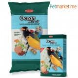 Padovan OCEAN FRESH AIR 5kg