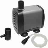 Pumpa za Vodu ATMAN AT 103