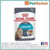 Royal Canin Urinary Care (preliv) 85 gr