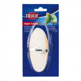 Sipina kost 11cm/40g - Trixie