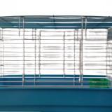 Kavez za zeca, morsko prase 46x28x27h cm