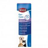 Trixie balzam za njegu ušiju 50 ml