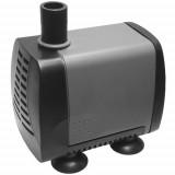 Pumpa za Vodu ATMAN AT 102
