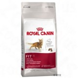 Royal Canin Fit 32 400 gr